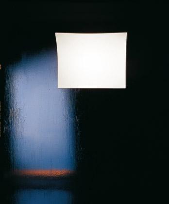 Lamp Light Volume Eco 23W