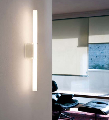 Lamp Lin W1