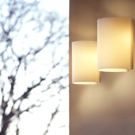 Lamp Mood Eco W3