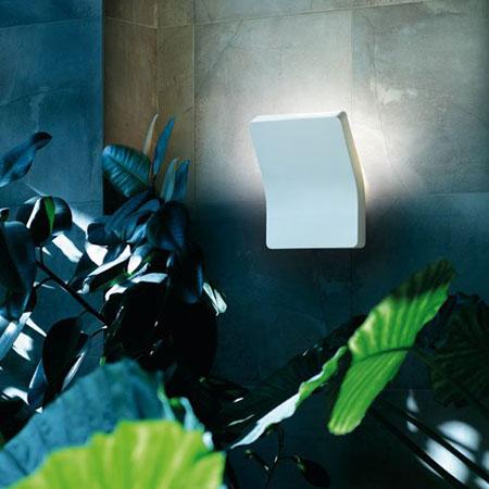 Leuchte Platone Eco W3