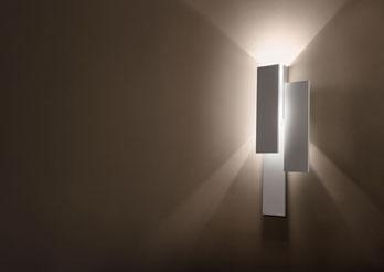 Lampada Klang