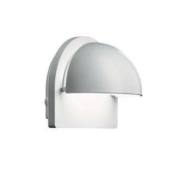Lamp Homann