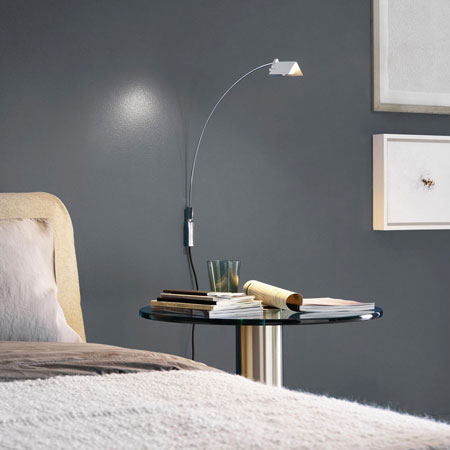 Lamp Falena