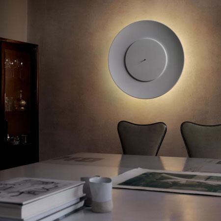 Lamp Lunaire