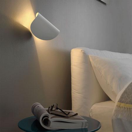 Lamp Io