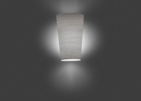 Lamp Kite