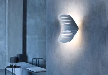 Lamp Flip