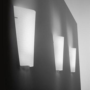 Lamp Todd