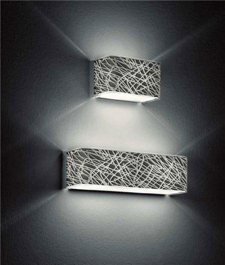 Lampe Block P14