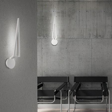 Lampe Flecha