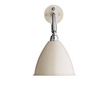 Lampe Bestlite BL7