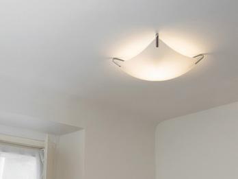 Lamp Vela