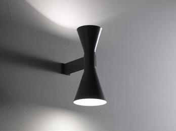 Lamp De Marseille