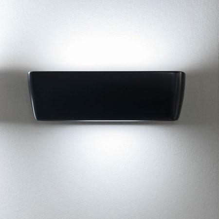 Lamp Flaca