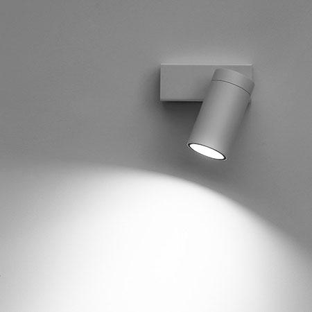 Leuchte Dot P