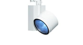Lampe Optec
