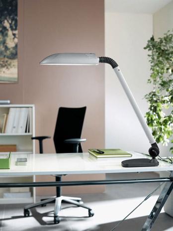 waldmann katalog designbest. Black Bedroom Furniture Sets. Home Design Ideas