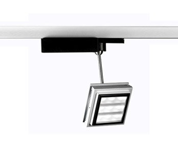 Lampe Primopiano wall washer