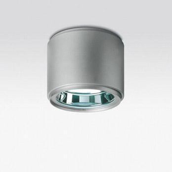 Lampe iRoll