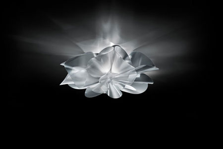 Lampada Etoile