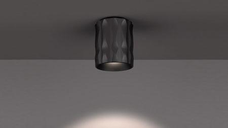 Lampada Fiamma 15