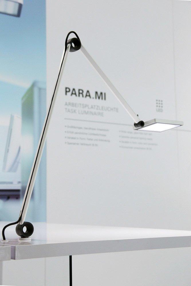 waldmann tischleuchten leuchte para mi designbest. Black Bedroom Furniture Sets. Home Design Ideas