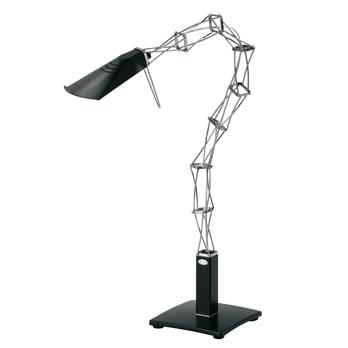 Lamp Multi X