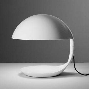 Lamp Cobra
