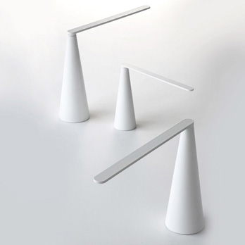 Lamp Elica
