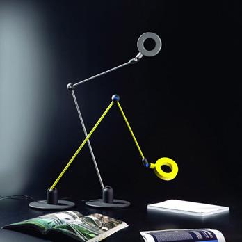 Lamp L'amica
