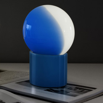 Lampada Pulce