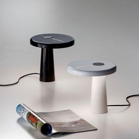 Lamp Hoop