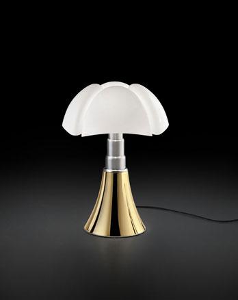 Lamp Pipistrello