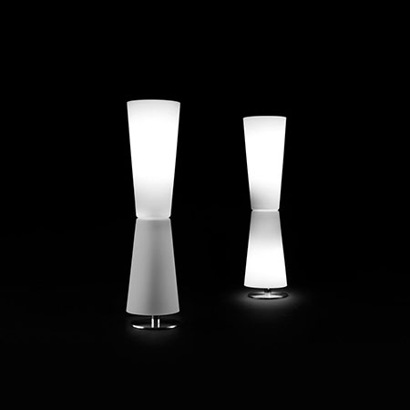 Leuchte Lu-Lu 211