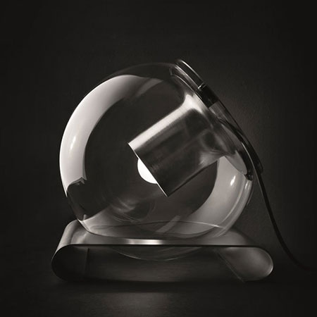 Lampe The Globe 228