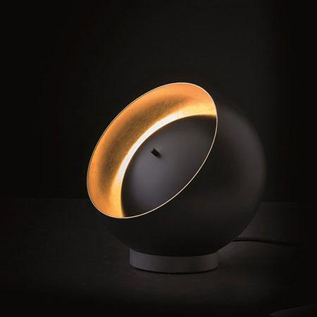 Lamp Eva 216 by Oluce