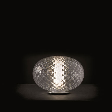Lamp Recuerdo 284 by Oluce