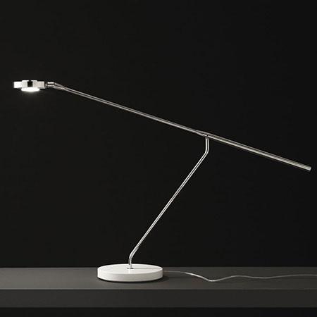 Lamp Lutz 290