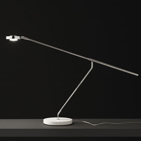 Lampe Lutz 290