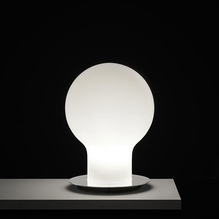 Lampe Denq 229