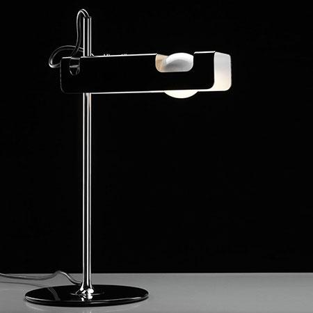 Lampe Spider 291