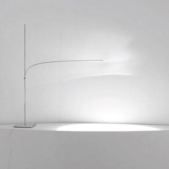 Lampe Uau