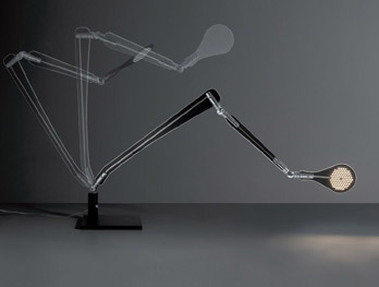 Lampe Ina