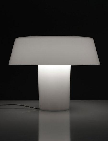 Lamp Amàmi