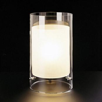 Lampada Cilla