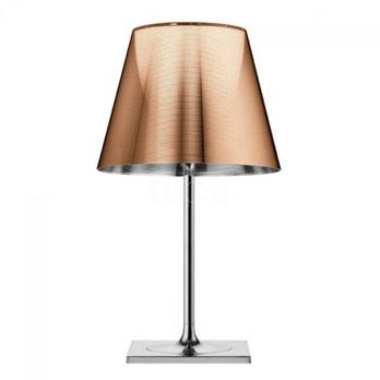 Lamp KTribe T2