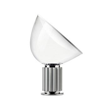 Lampada Taccia