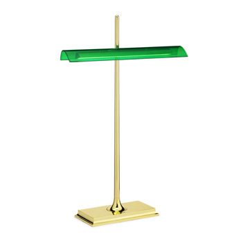 Lampe Goldman