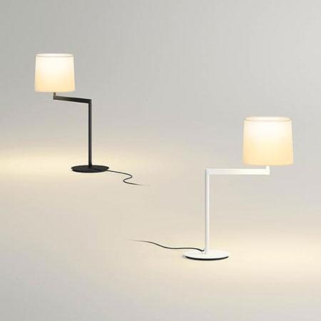 Leuchte Swing