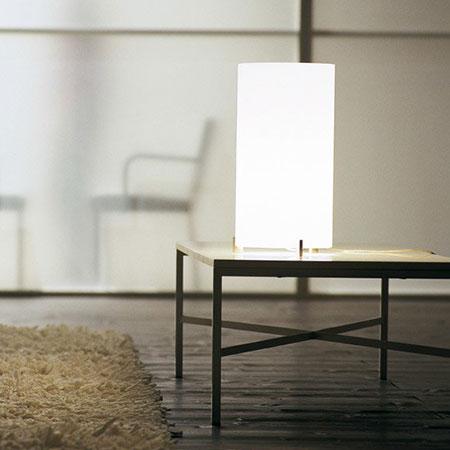Lampada CPL T3
